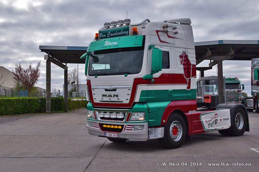 Truckshow-Ciney-2014-001.jpg
