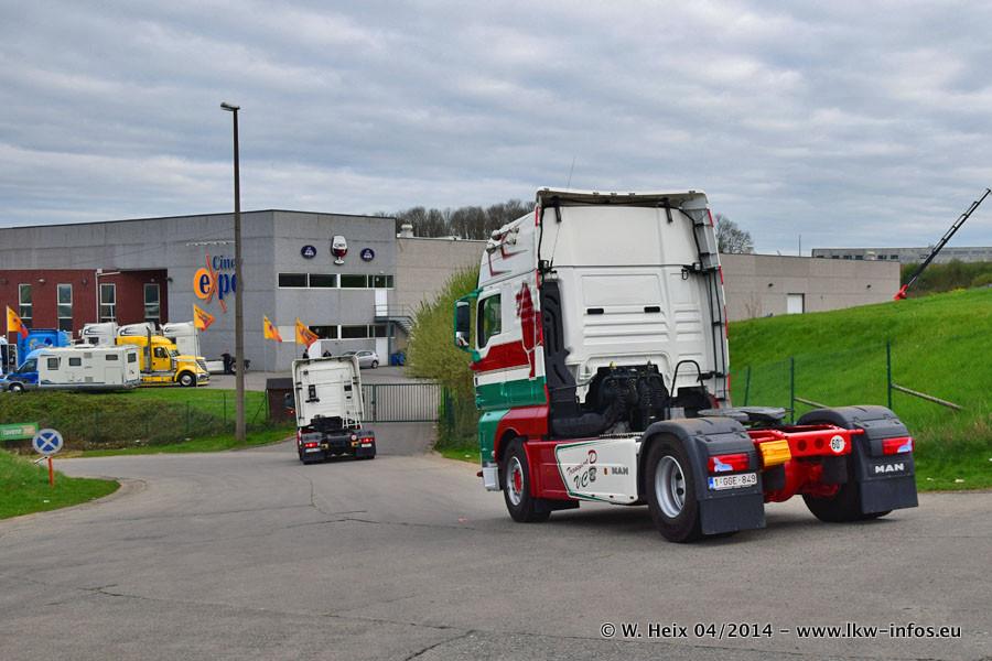 Truckshow-Ciney-2014-004.jpg