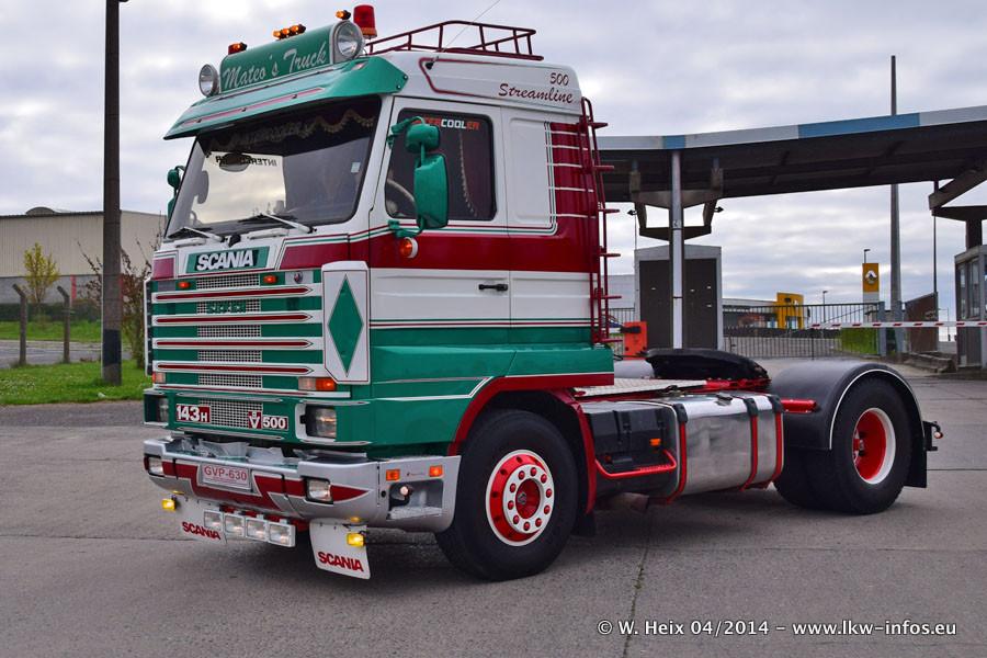 Truckshow-Ciney-2014-010.jpg