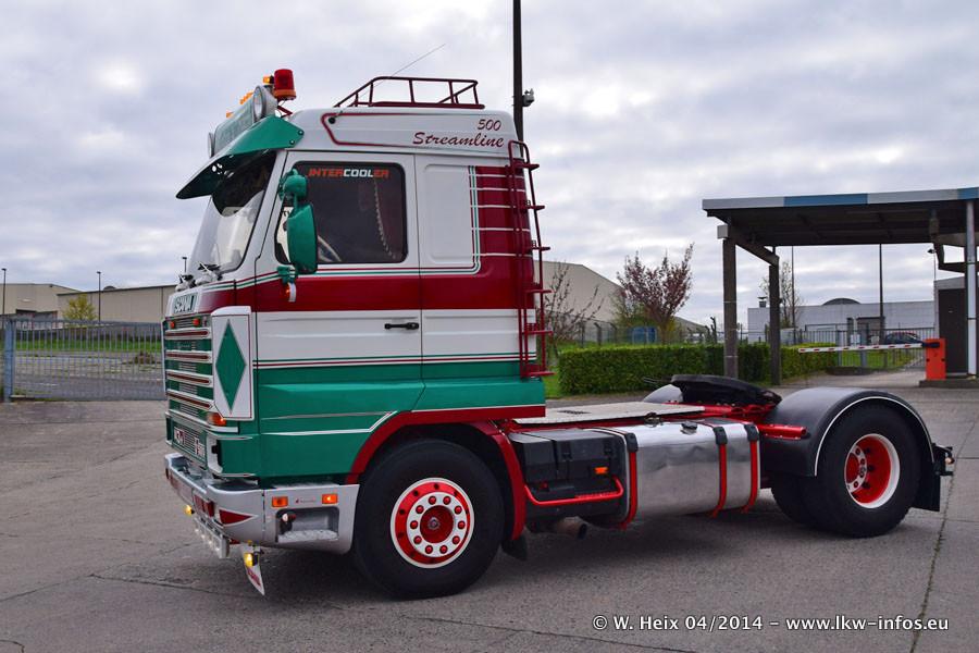 Truckshow-Ciney-2014-011.jpg