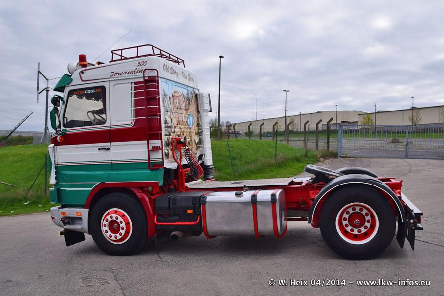 Truckshow-Ciney-2014-012.jpg