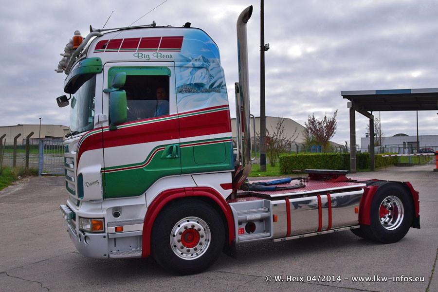 Truckshow-Ciney-2014-016.jpg