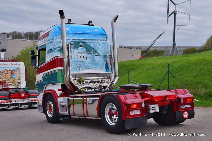 Truckshow-Ciney-2014-019.jpg