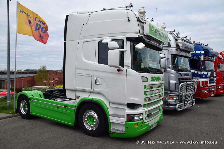 Truckshow-Ciney-2014-021.jpg