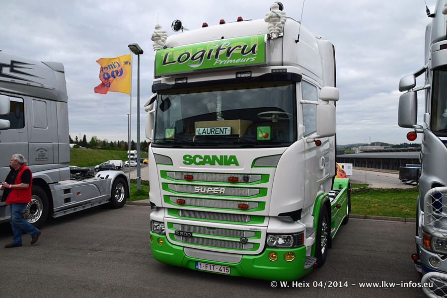 Truckshow-Ciney-2014-026.jpg