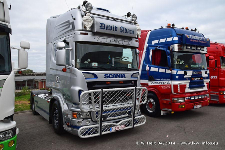 Truckshow-Ciney-2014-027.jpg