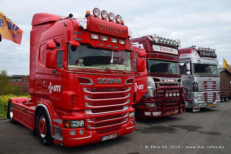Truckshow-Ciney-2014-034.jpg