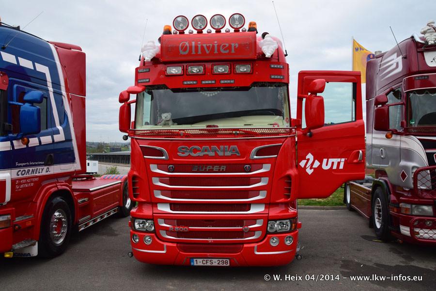 Truckshow-Ciney-2014-036.jpg