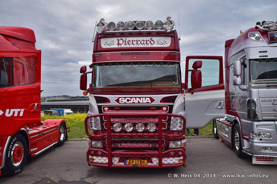 Truckshow-Ciney-2014-043.jpg