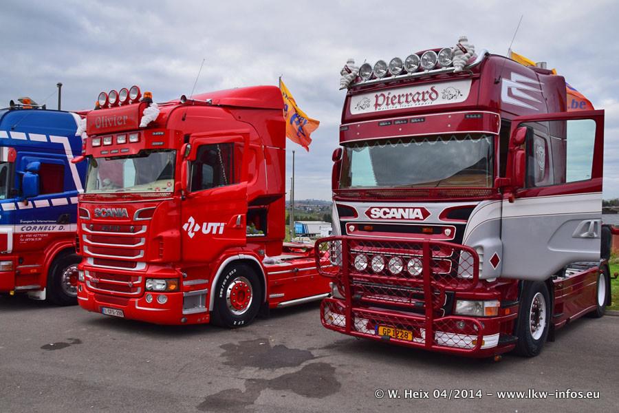 Truckshow-Ciney-2014-044.jpg