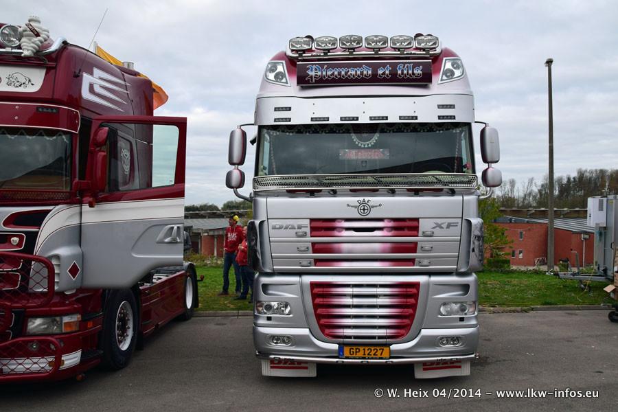 Truckshow-Ciney-2014-046.jpg