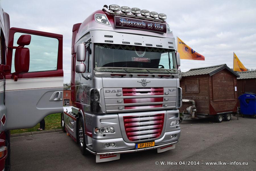 Truckshow-Ciney-2014-047.jpg