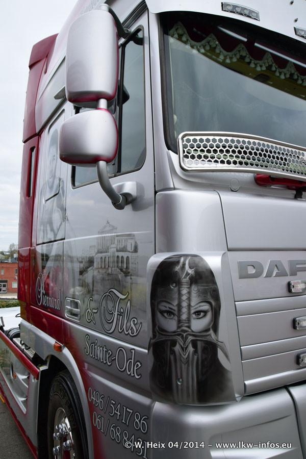 Truckshow-Ciney-2014-048.jpg