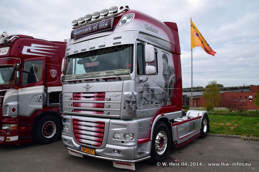 Truckshow-Ciney-2014-050.jpg