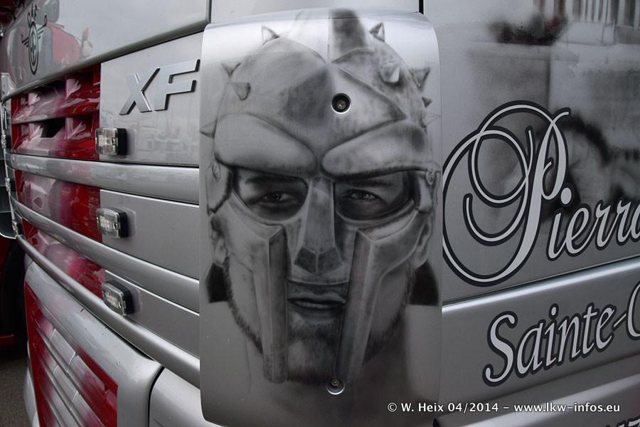 Truckshow-Ciney-2014-052.jpg