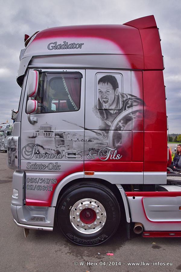 Truckshow-Ciney-2014-053.jpg