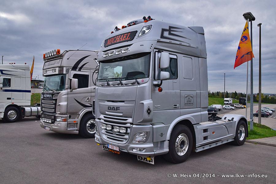 Truckshow-Ciney-2014-056.jpg