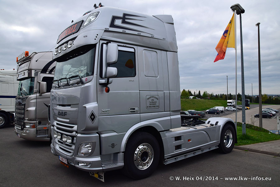 Truckshow-Ciney-2014-057.jpg