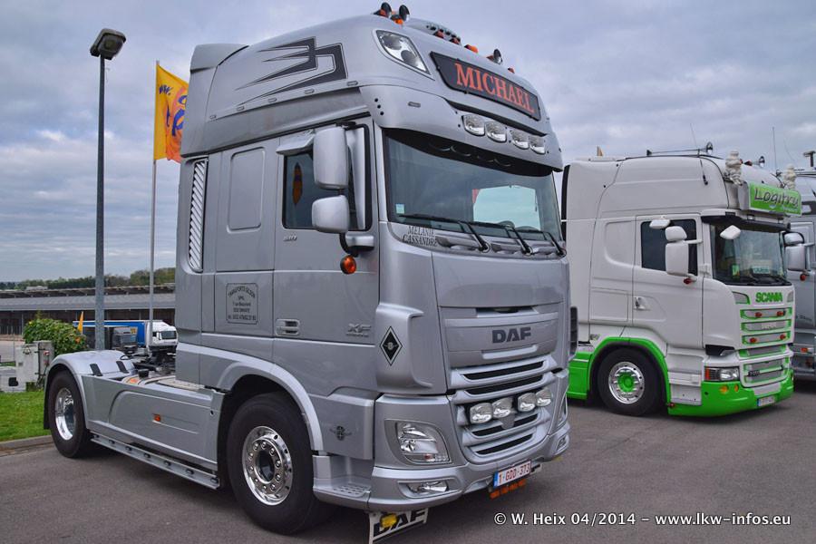 Truckshow-Ciney-2014-060.jpg