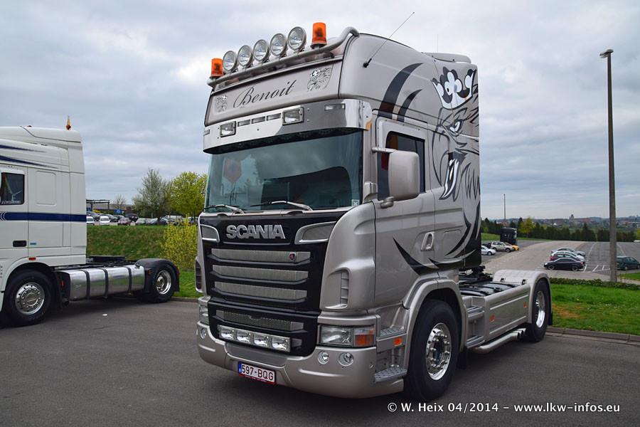 Truckshow-Ciney-2014-061.jpg
