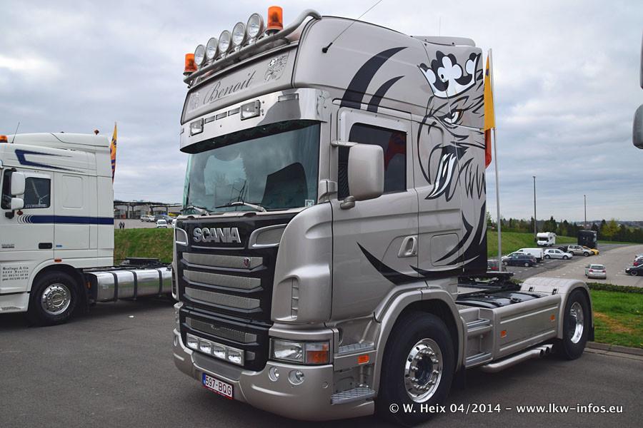 Truckshow-Ciney-2014-062.jpg