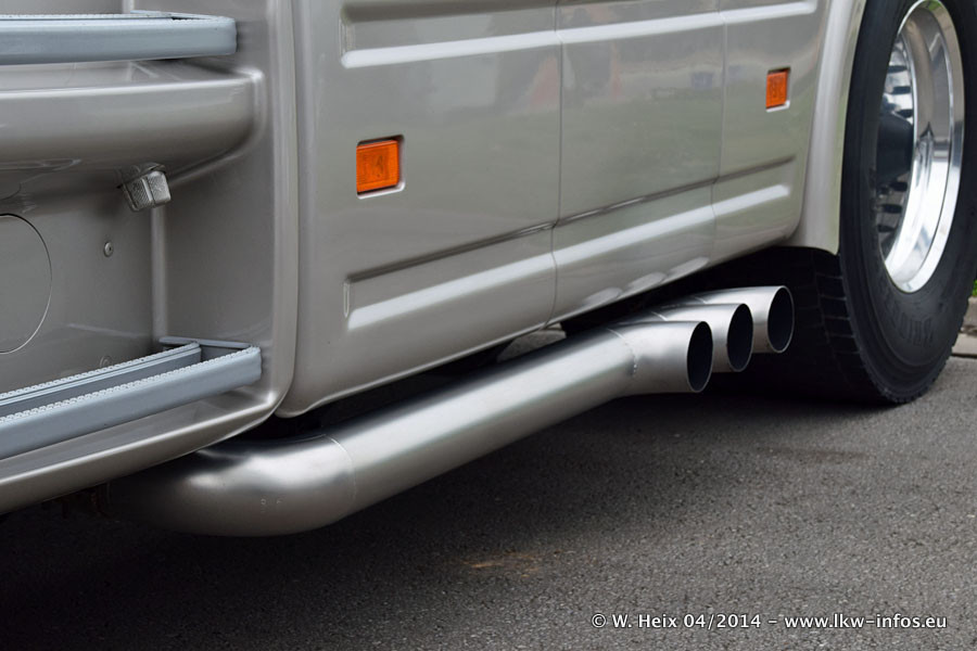 Truckshow-Ciney-2014-063.jpg