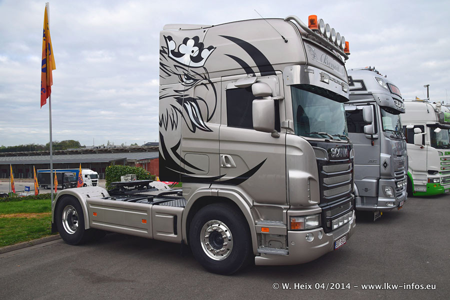 Truckshow-Ciney-2014-066.jpg
