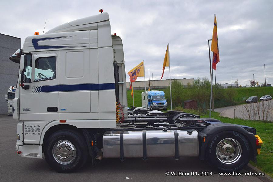 Truckshow-Ciney-2014-071.jpg