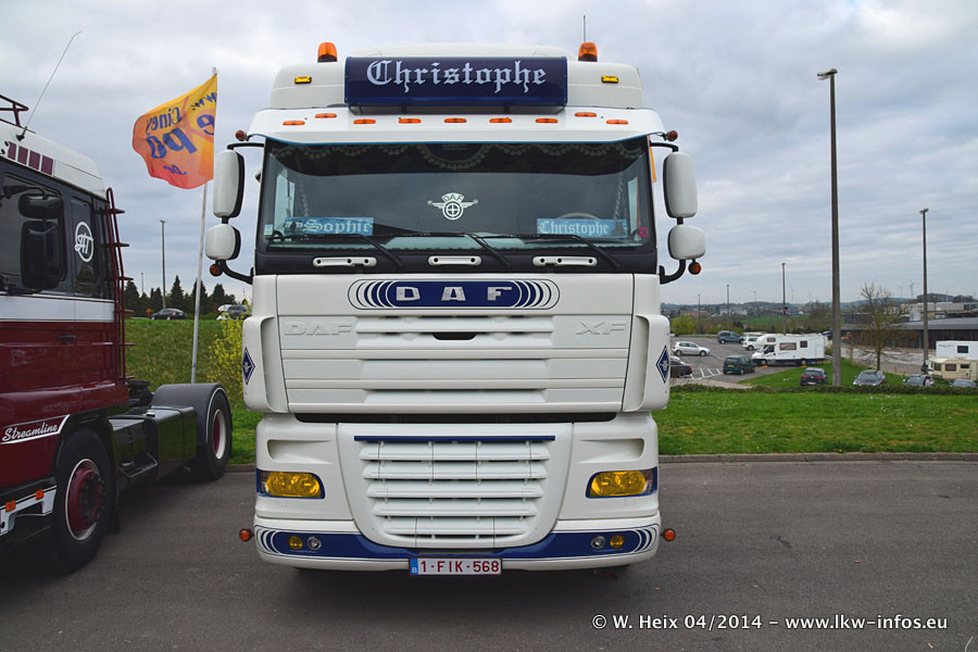 Truckshow-Ciney-2014-074.jpg