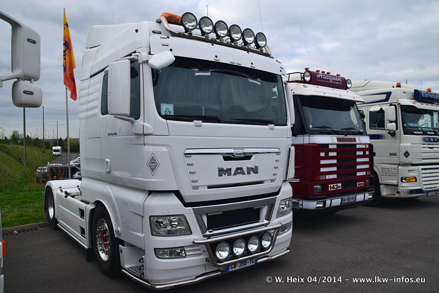 Truckshow-Ciney-2014-086.jpg
