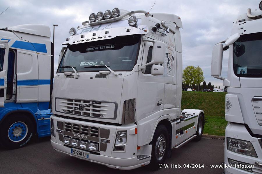 Truckshow-Ciney-2014-088.jpg