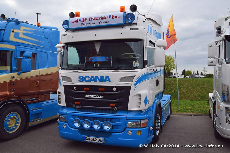 Truckshow-Ciney-2014-096.jpg