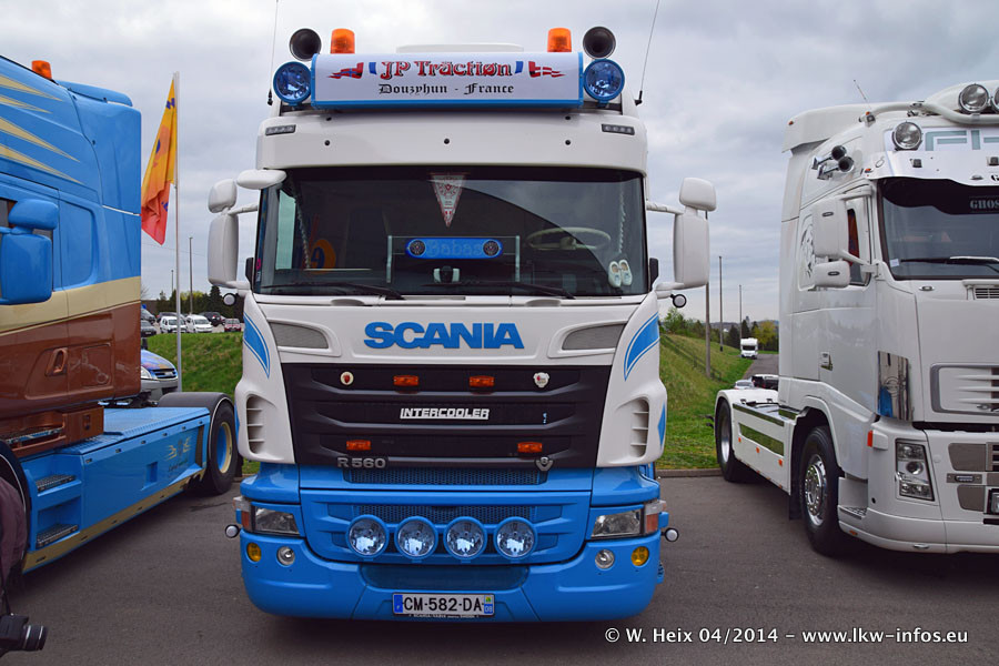 Truckshow-Ciney-2014-097.jpg