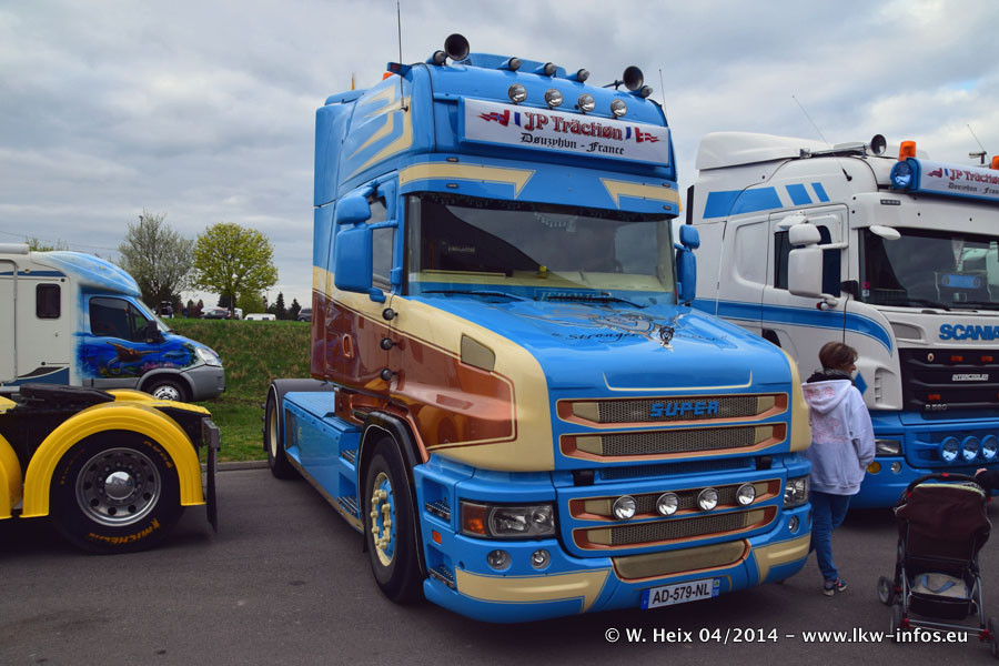 Truckshow-Ciney-2014-101.jpg