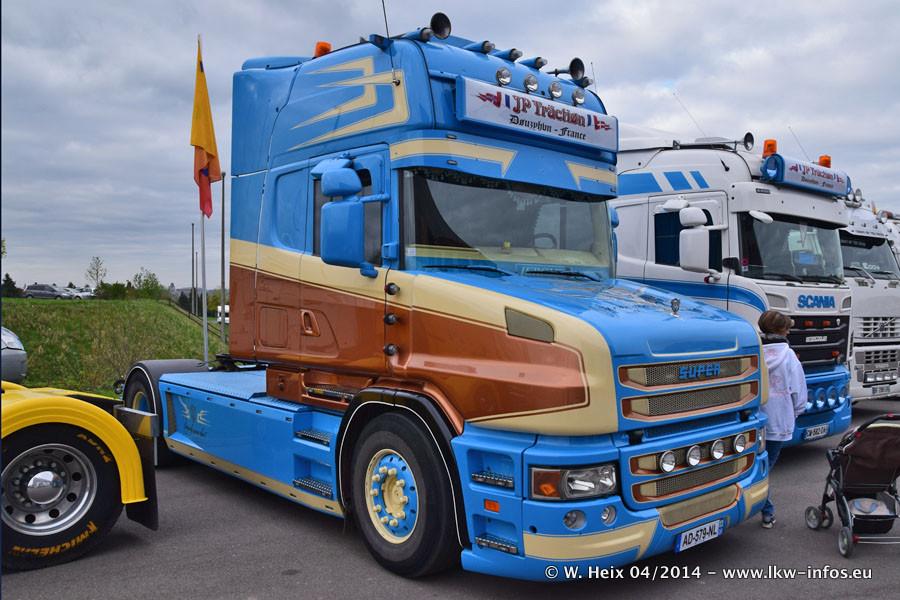 Truckshow-Ciney-2014-102.jpg