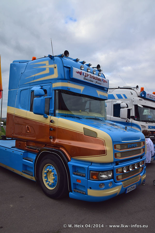 Truckshow-Ciney-2014-103.jpg