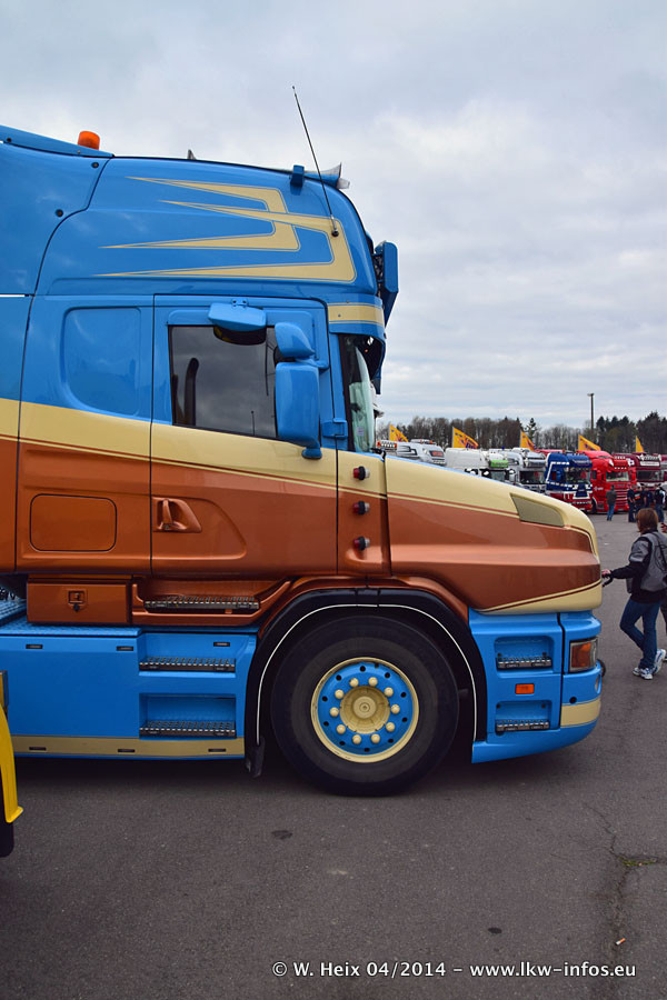 Truckshow-Ciney-2014-104.jpg