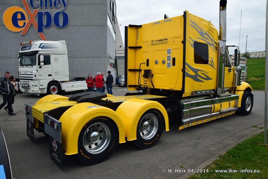 Truckshow-Ciney-2014-110.jpg