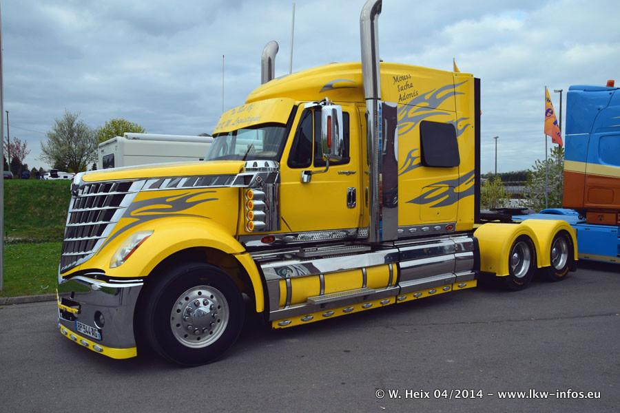 Truckshow-Ciney-2014-115.jpg