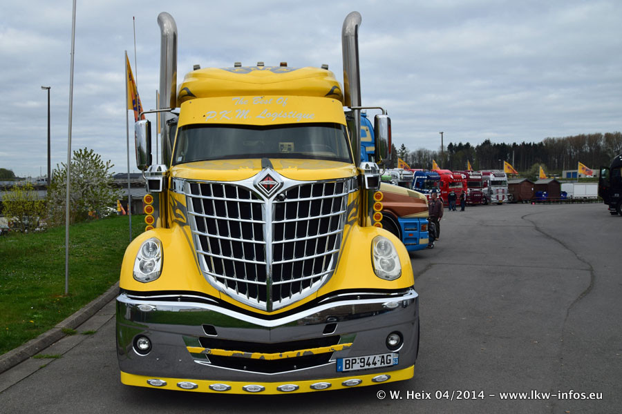 Truckshow-Ciney-2014-120.jpg