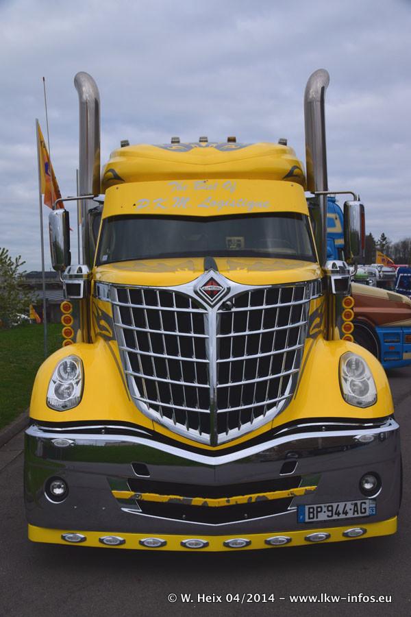 Truckshow-Ciney-2014-121.jpg