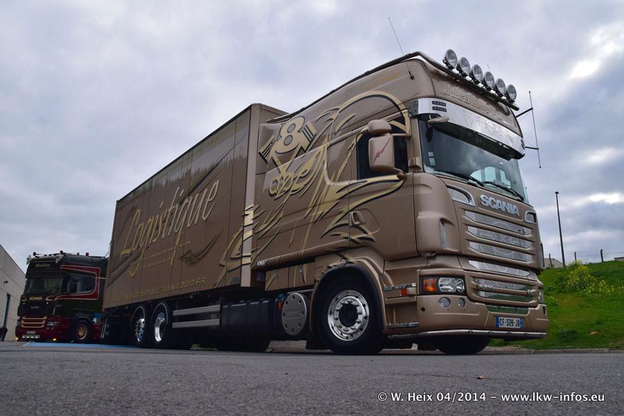 Truckshow-Ciney-2014-124.jpg