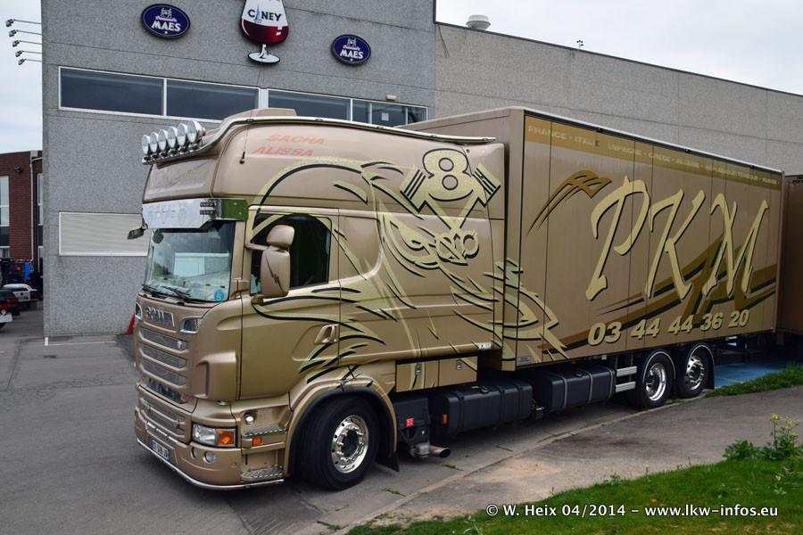 Truckshow-Ciney-2014-134.jpg