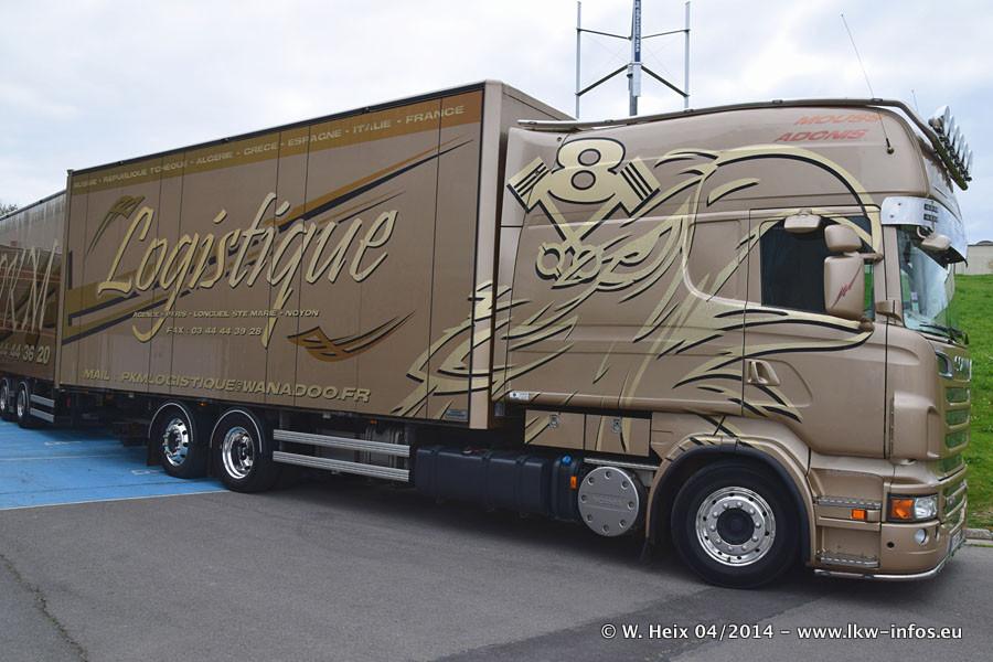 Truckshow-Ciney-2014-136.jpg