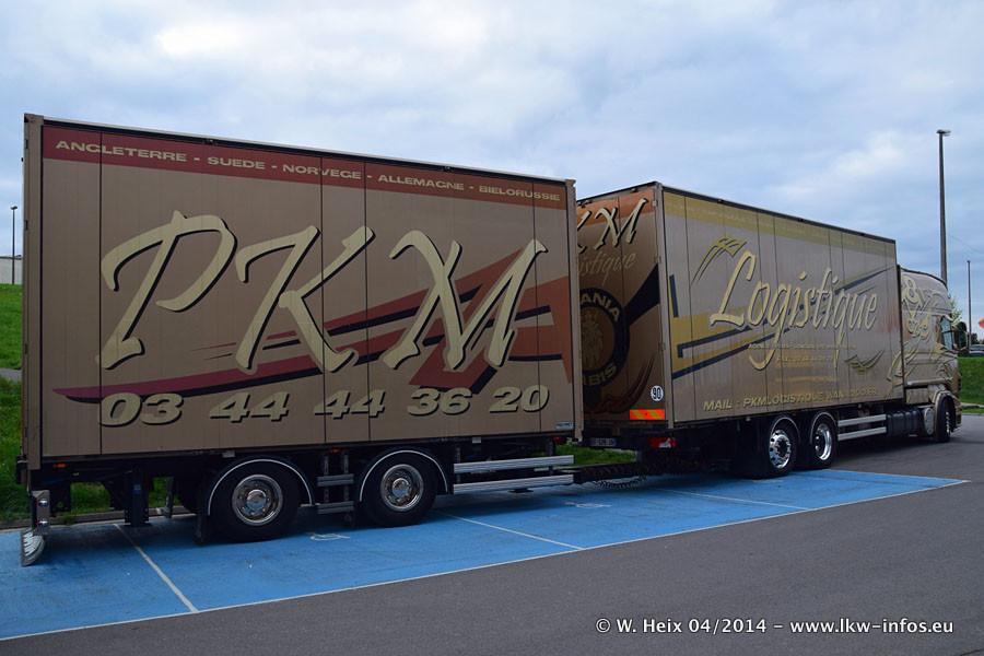 Truckshow-Ciney-2014-140.jpg