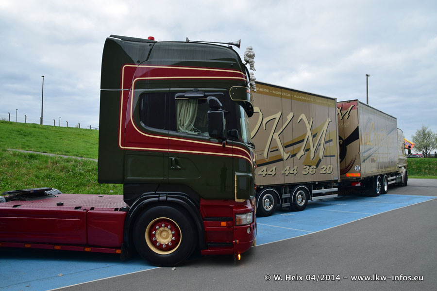 Truckshow-Ciney-2014-146.jpg