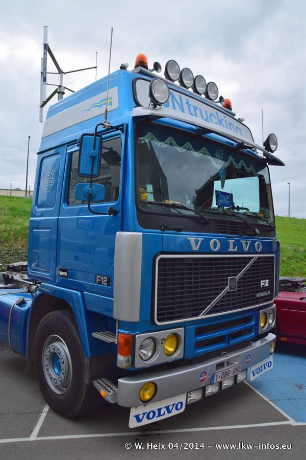 Truckshow-Ciney-2014-149.jpg