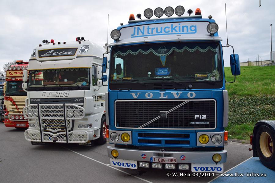 Truckshow-Ciney-2014-150.jpg