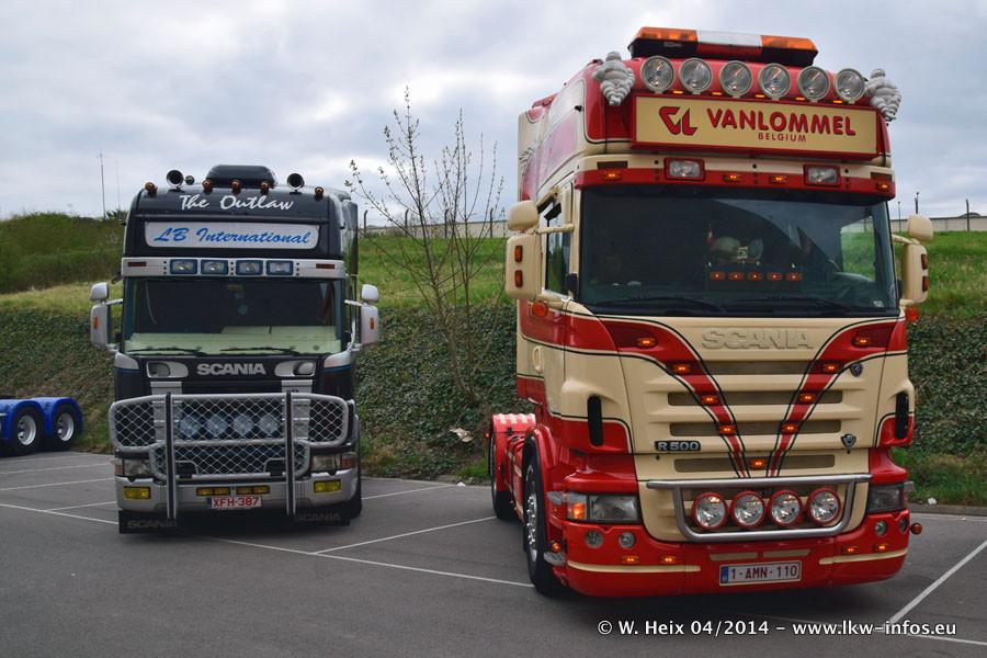 Truckshow-Ciney-2014-156.jpg