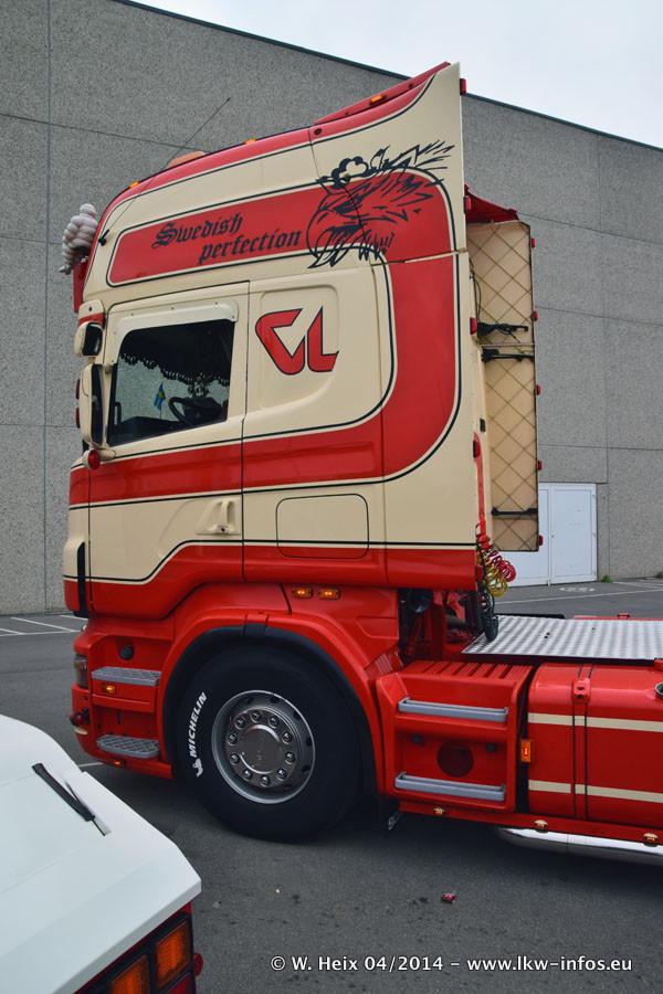 Truckshow-Ciney-2014-160.jpg